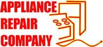 arcLOGO_1444748907_Logo